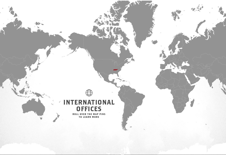 location map image