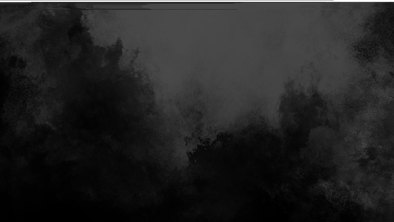 black filter image