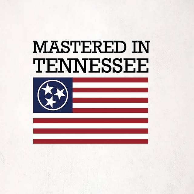 Incentives & Grants - Tennessee Department of Economic and